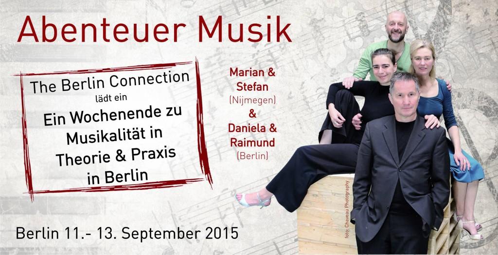 2015 TBC Abenteuer M Berlin-1