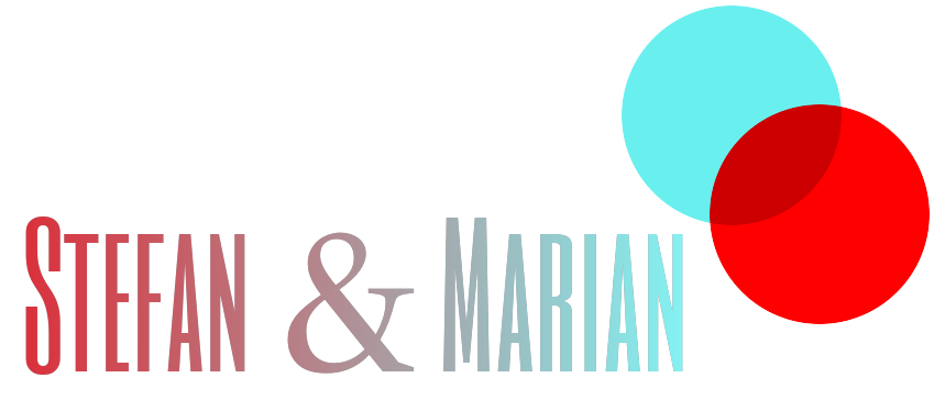logo-white(1)