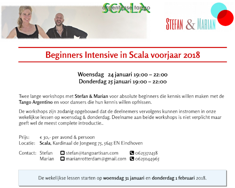scala-beginners-intensive-flyer-spring-2018-nl