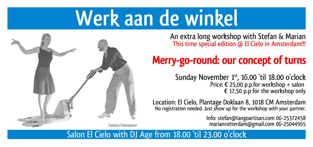werk-aan-de-winkel-2015-11-01-flyer-en