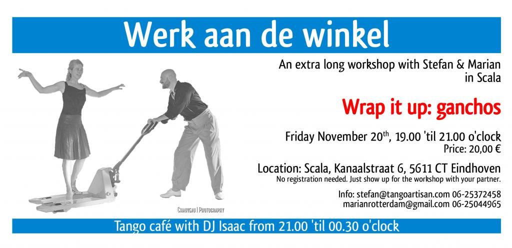 werk-aan-de-winkel-2015-11-20-en(1)
