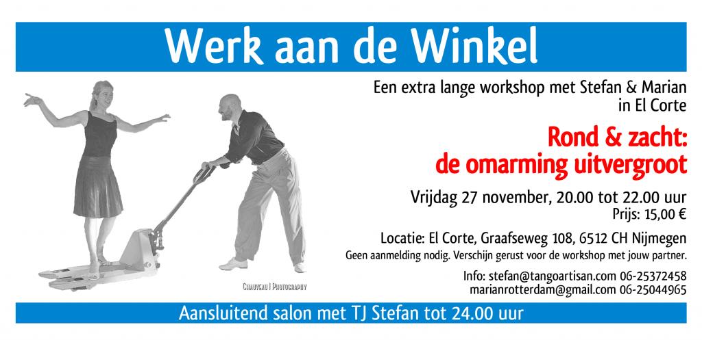 werk-aan-de-winkel-2015-11-27-flyer-nl