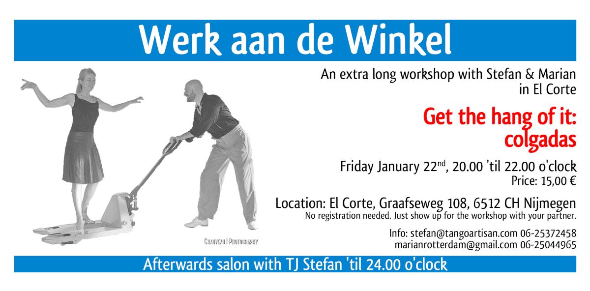werk-aan-de-winkel-2016-01-22-flyer-en